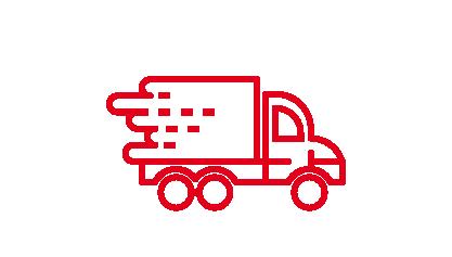 furgoncino cinquina trasporti